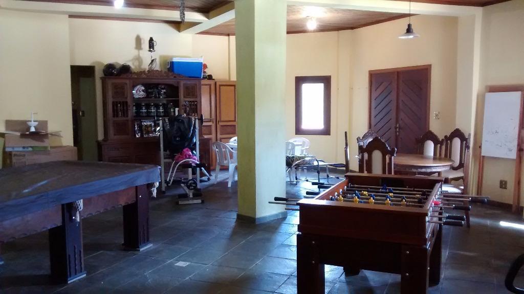 FOTO16 - Casa em Condomínio 3 quartos à venda Itatiba,SP - R$ 1.400.000 - VICN30015 - 18