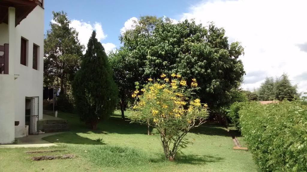 FOTO20 - Casa em Condomínio 3 quartos à venda Itatiba,SP - R$ 1.400.000 - VICN30015 - 22