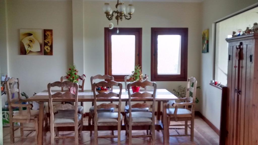 FOTO4 - Casa em Condomínio 3 quartos à venda Itatiba,SP - R$ 1.400.000 - VICN30015 - 6
