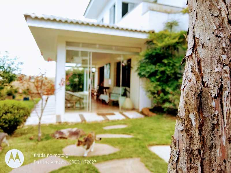 IMG_20210528_152341598_HDR - Casa em Condomínio 2 quartos à venda Itatiba,SP - R$ 1.400.000 - VICN20005 - 3