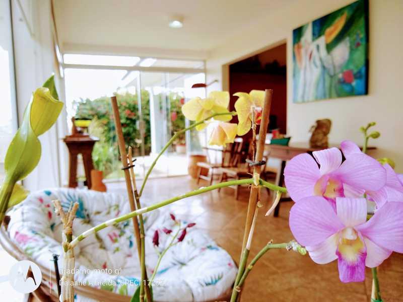 IMG_20210528_152735494 - Casa em Condomínio 2 quartos à venda Itatiba,SP - R$ 1.400.000 - VICN20005 - 4