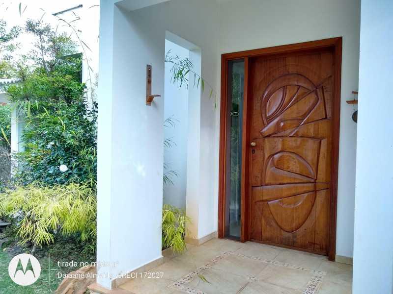 IMG_20210528_152408577_HDR - Casa em Condomínio 2 quartos à venda Itatiba,SP - R$ 1.400.000 - VICN20005 - 14