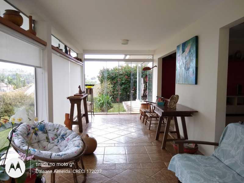 IMG_20210528_152551211 - Casa em Condomínio 2 quartos à venda Itatiba,SP - R$ 1.400.000 - VICN20005 - 5