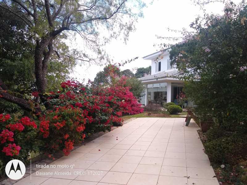 IMG_20210528_151737636 - Casa em Condomínio 2 quartos à venda Itatiba,SP - R$ 1.400.000 - VICN20005 - 12