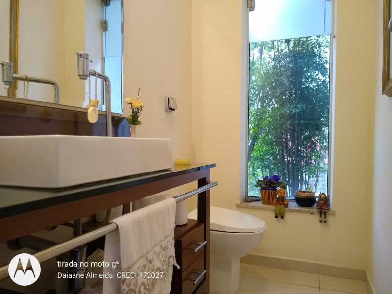 IMG_20210528_153001409 - Casa em Condomínio 2 quartos à venda Itatiba,SP - R$ 1.400.000 - VICN20005 - 16