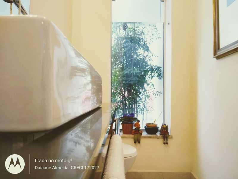 IMG_20210528_153009926 1 - Casa em Condomínio 2 quartos à venda Itatiba,SP - R$ 1.400.000 - VICN20005 - 6