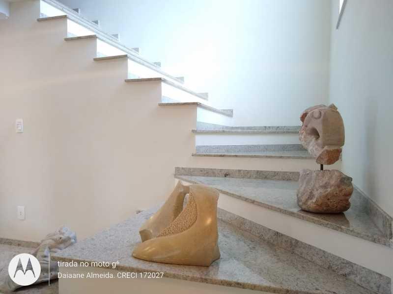 IMG_20210528_153049281 1 - Casa em Condomínio 2 quartos à venda Itatiba,SP - R$ 1.400.000 - VICN20005 - 9
