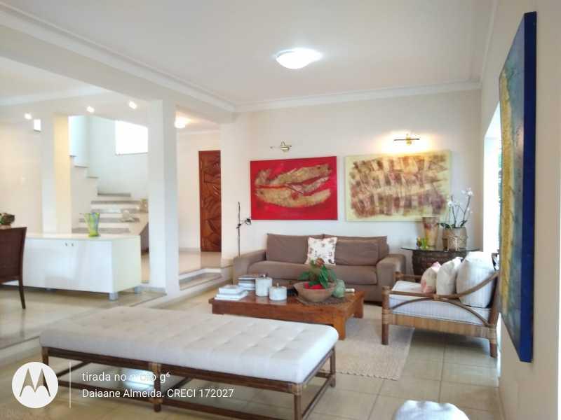 IMG_20210528_153129836 - Casa em Condomínio 2 quartos à venda Itatiba,SP - R$ 1.400.000 - VICN20005 - 7