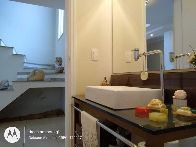 IMG_20210528_153026124 - Casa em Condomínio 2 quartos à venda Itatiba,SP - R$ 1.400.000 - VICN20005 - 17