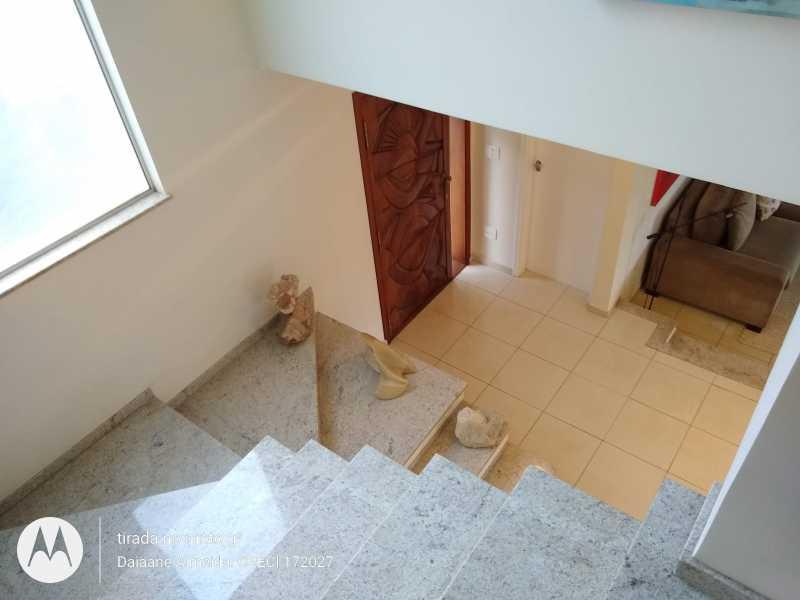 IMG_20210528_153559775 - Casa em Condomínio 2 quartos à venda Itatiba,SP - R$ 1.400.000 - VICN20005 - 10
