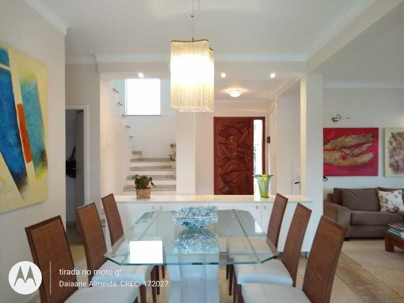 IMG_20210528_153239136 - Casa em Condomínio 2 quartos à venda Itatiba,SP - R$ 1.400.000 - VICN20005 - 8