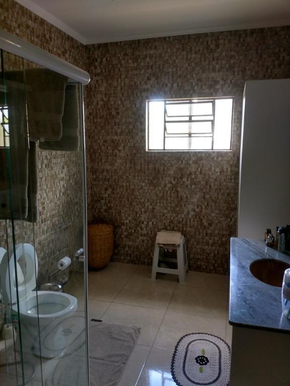 FOTO11 - Casa em Condomínio 3 quartos à venda Itatiba,SP - R$ 1.300.000 - VICN30070 - 13