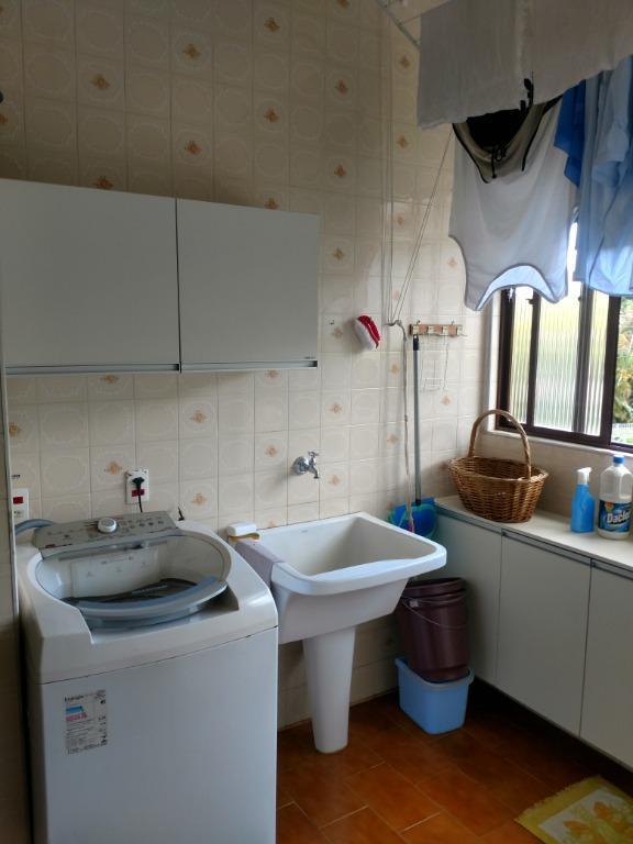 FOTO14 - Casa em Condomínio 3 quartos à venda Itatiba,SP - R$ 1.300.000 - VICN30070 - 16