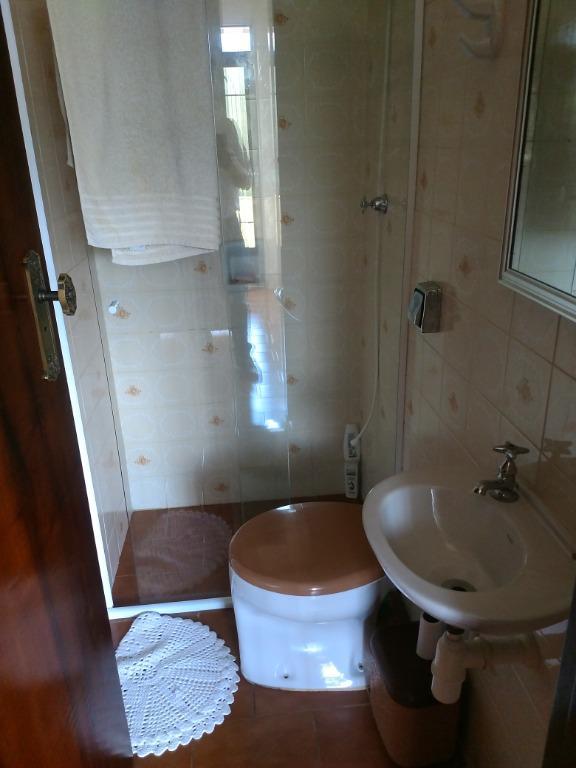 FOTO16 - Casa em Condomínio 3 quartos à venda Itatiba,SP - R$ 1.300.000 - VICN30070 - 18