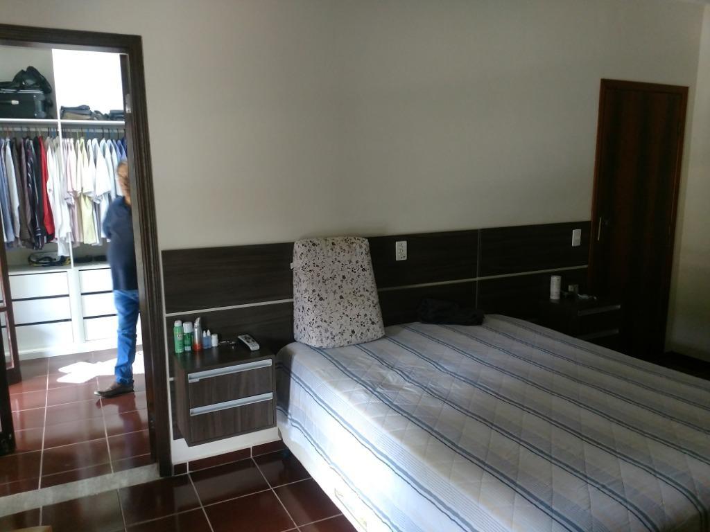 FOTO18 - Casa em Condomínio 3 quartos à venda Itatiba,SP - R$ 1.300.000 - VICN30070 - 20