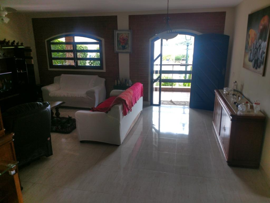 FOTO19 - Casa em Condomínio 3 quartos à venda Itatiba,SP - R$ 1.300.000 - VICN30070 - 21