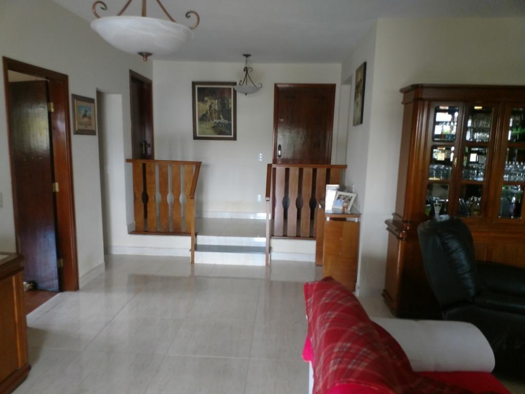 FOTO21 - Casa em Condomínio 3 quartos à venda Itatiba,SP - R$ 1.300.000 - VICN30070 - 23