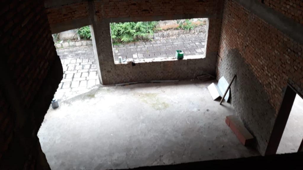 FOTO10 - Casa 3 quartos à venda Itatiba,SP - R$ 500.000 - CA1585 - 12