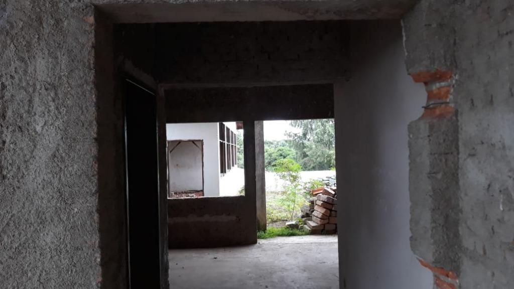FOTO23 - Casa 3 quartos à venda Itatiba,SP - R$ 500.000 - CA1585 - 25