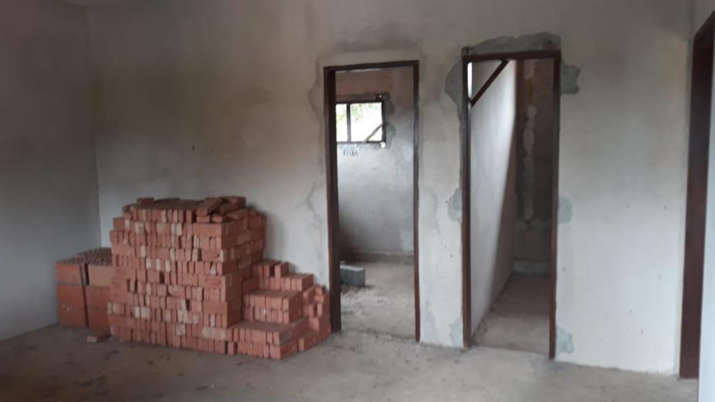FOTO27 - Casa 3 quartos à venda Itatiba,SP - R$ 500.000 - CA1585 - 29