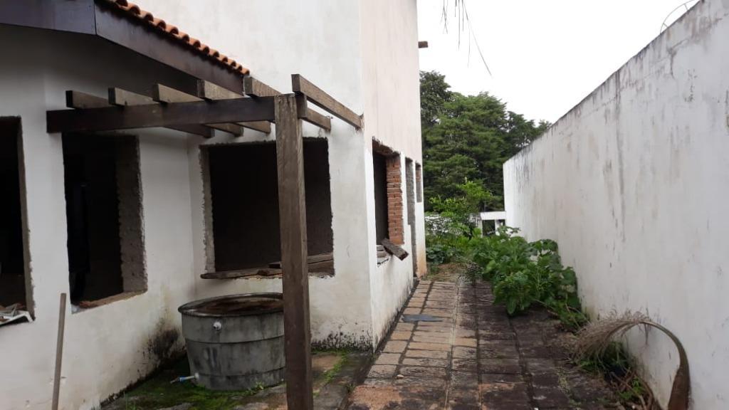 FOTO28 - Casa 3 quartos à venda Itatiba,SP - R$ 500.000 - CA1585 - 30