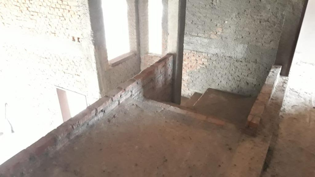 FOTO3 - Casa 3 quartos à venda Itatiba,SP - R$ 500.000 - CA1585 - 5