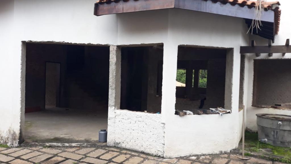 FOTO4 - Casa 3 quartos à venda Itatiba,SP - R$ 500.000 - CA1585 - 6