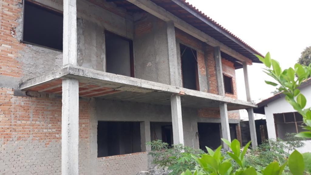 FOTO5 - Casa 3 quartos à venda Itatiba,SP - R$ 500.000 - CA1585 - 7