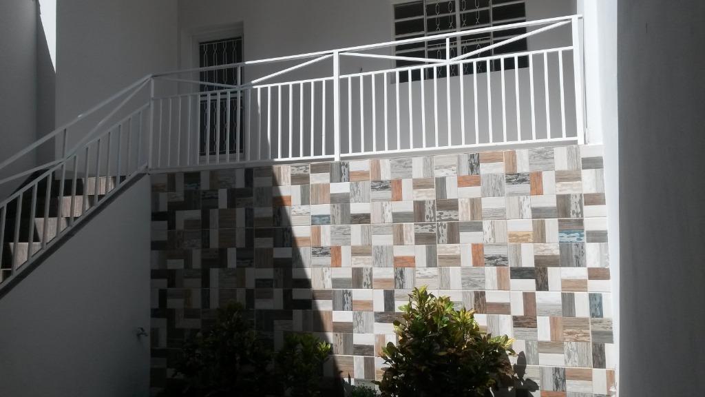 FOTO10 - Casa 3 quartos à venda Itatiba,SP - R$ 350.000 - CA1589 - 12