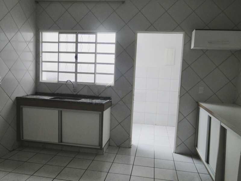 FOTO2 - Casa 3 quartos à venda Itatiba,SP - R$ 350.000 - CA1589 - 4