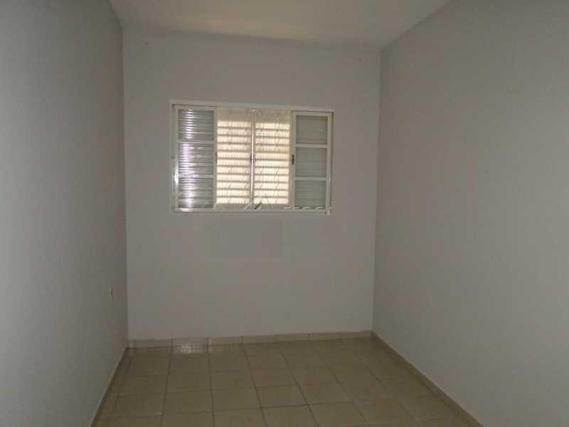 FOTO3 - Casa 3 quartos à venda Itatiba,SP - R$ 350.000 - CA1589 - 5