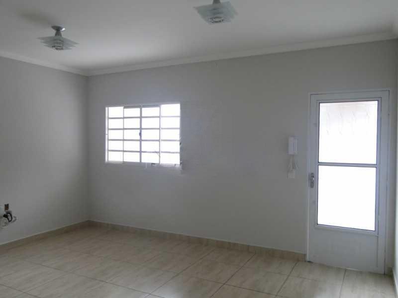 FOTO4 - Casa 3 quartos à venda Itatiba,SP - R$ 350.000 - CA1589 - 6