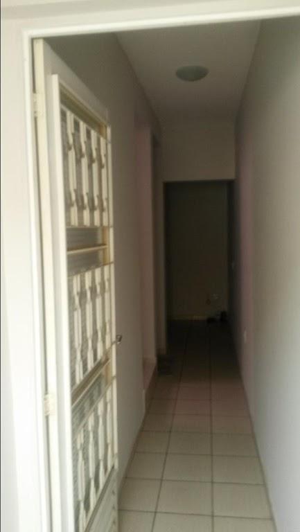 FOTO6 - Casa 3 quartos à venda Itatiba,SP - R$ 350.000 - CA1589 - 8