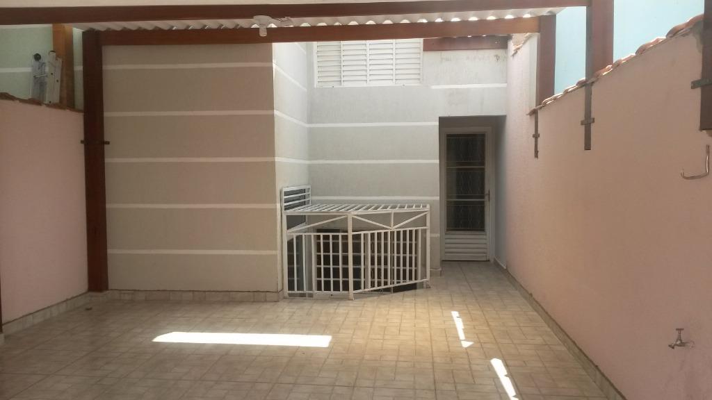 FOTO7 - Casa 3 quartos à venda Itatiba,SP - R$ 350.000 - CA1589 - 9