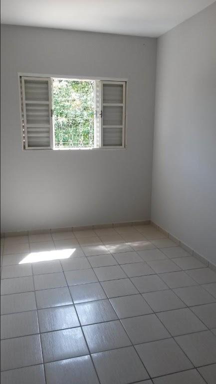 FOTO9 - Casa 3 quartos à venda Itatiba,SP - R$ 350.000 - CA1589 - 11