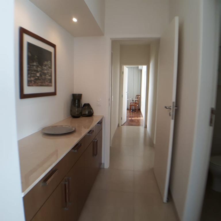 FOTO10 - Casa em Condomínio 4 quartos à venda Itatiba,SP - R$ 1.200.000 - VICN40053 - 12