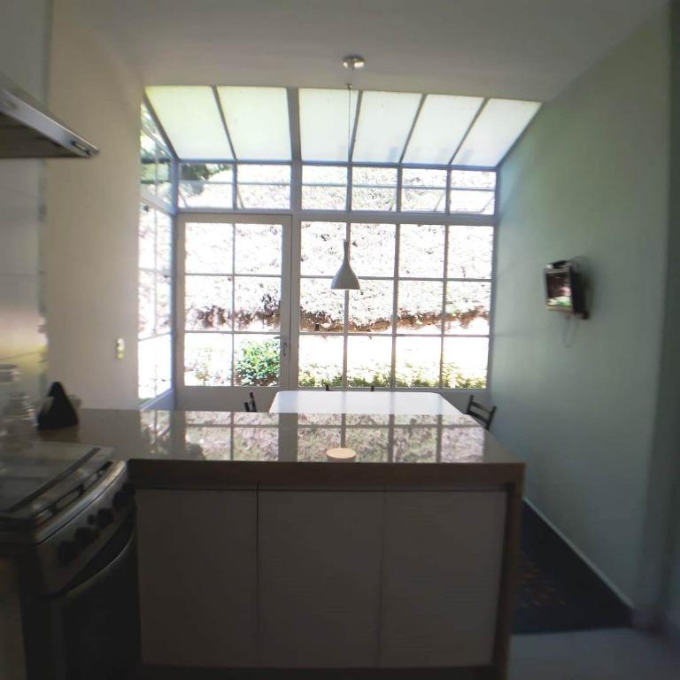 FOTO11 - Casa em Condomínio 4 quartos à venda Itatiba,SP - R$ 1.200.000 - VICN40053 - 13