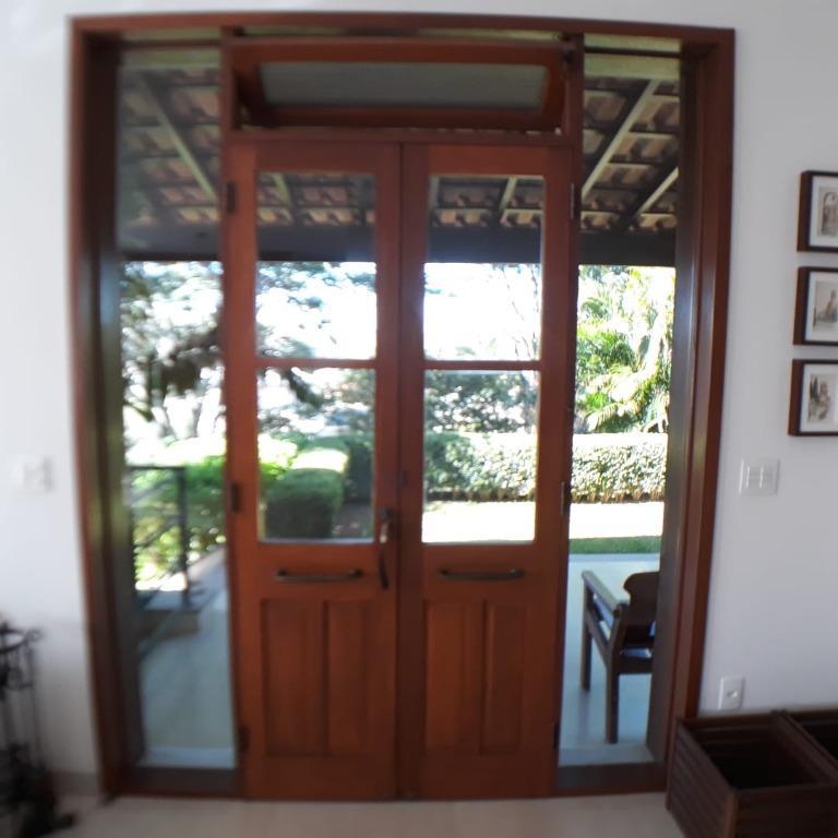 FOTO15 - Casa em Condomínio 4 quartos à venda Itatiba,SP - R$ 1.200.000 - VICN40053 - 17
