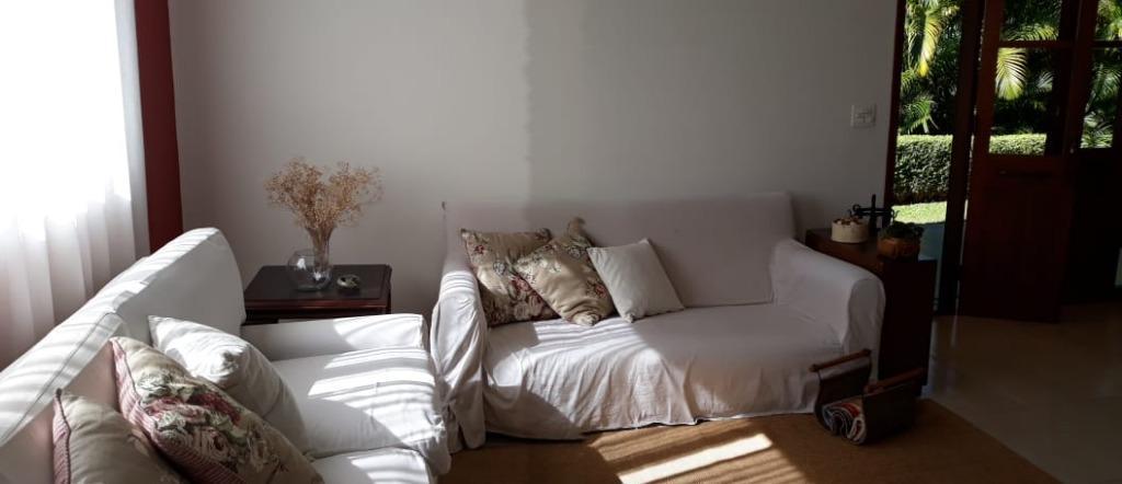 FOTO20 - Casa em Condomínio 4 quartos à venda Itatiba,SP - R$ 1.200.000 - VICN40053 - 22