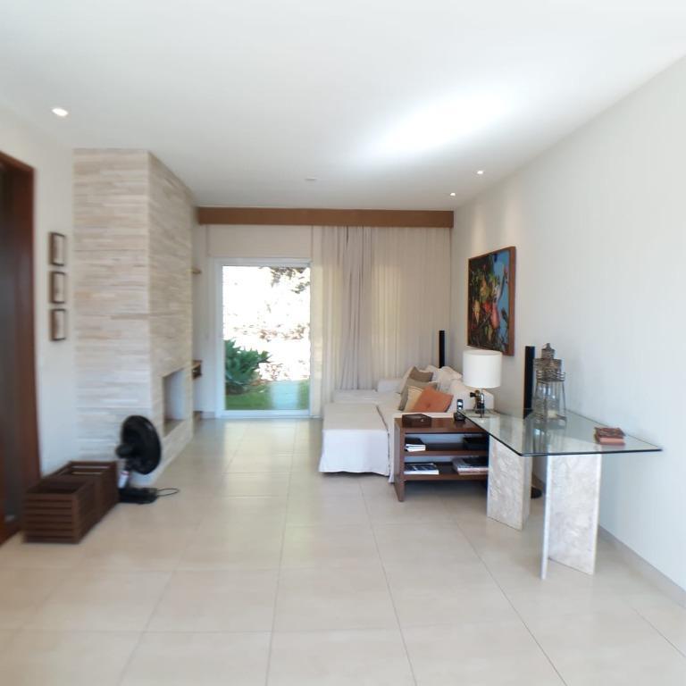FOTO21 - Casa em Condomínio 4 quartos à venda Itatiba,SP - R$ 1.200.000 - VICN40053 - 23