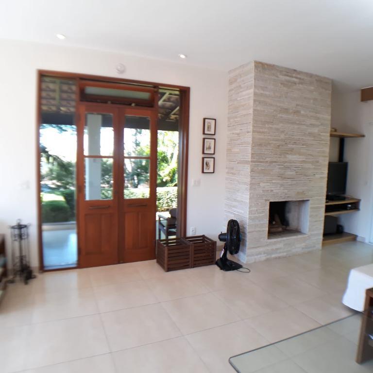 FOTO22 - Casa em Condomínio 4 quartos à venda Itatiba,SP - R$ 1.200.000 - VICN40053 - 24