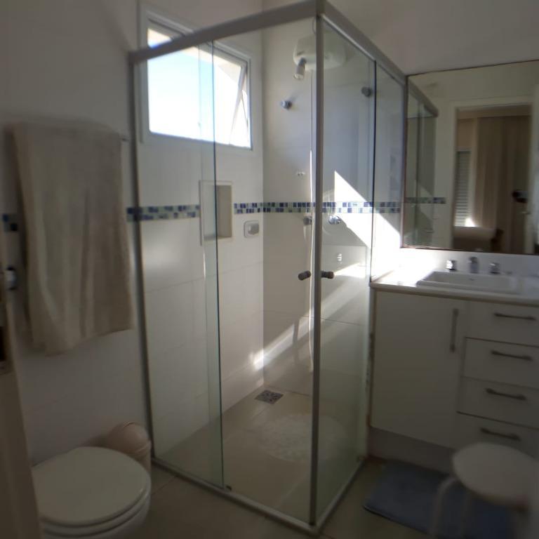 FOTO23 - Casa em Condomínio 4 quartos à venda Itatiba,SP - R$ 1.200.000 - VICN40053 - 25