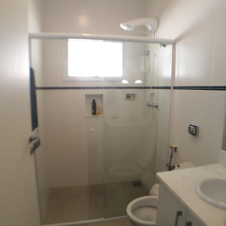FOTO24 - Casa em Condomínio 4 quartos à venda Itatiba,SP - R$ 1.200.000 - VICN40053 - 26