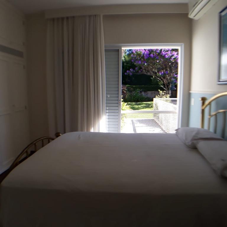 FOTO25 - Casa em Condomínio 4 quartos à venda Itatiba,SP - R$ 1.200.000 - VICN40053 - 27
