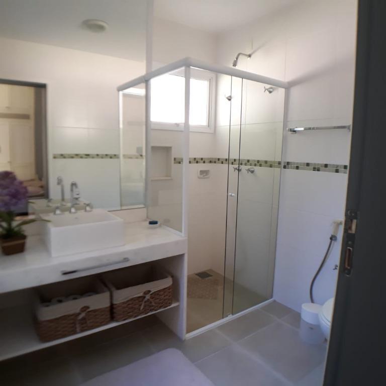 FOTO27 - Casa em Condomínio 4 quartos à venda Itatiba,SP - R$ 1.200.000 - VICN40053 - 29