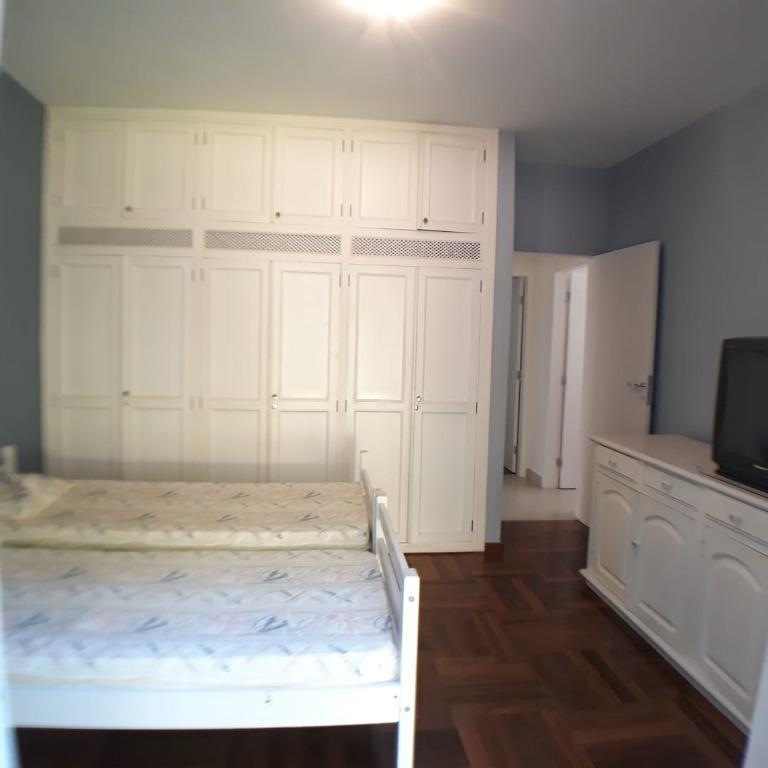 FOTO28 - Casa em Condomínio 4 quartos à venda Itatiba,SP - R$ 1.200.000 - VICN40053 - 30