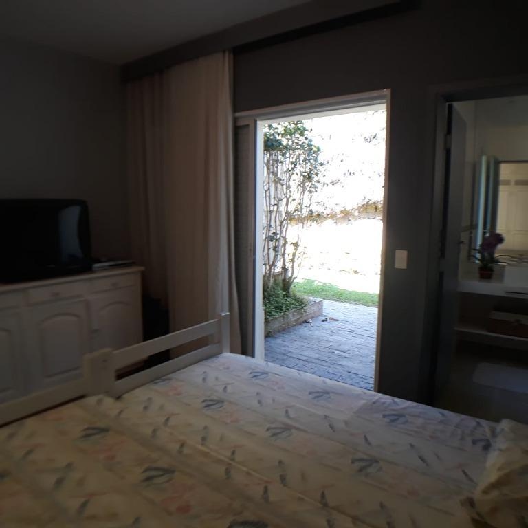 FOTO30 - Casa em Condomínio 4 quartos à venda Itatiba,SP - R$ 1.200.000 - VICN40053 - 32