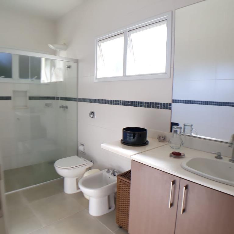 FOTO31 - Casa em Condomínio 4 quartos à venda Itatiba,SP - R$ 1.200.000 - VICN40053 - 33