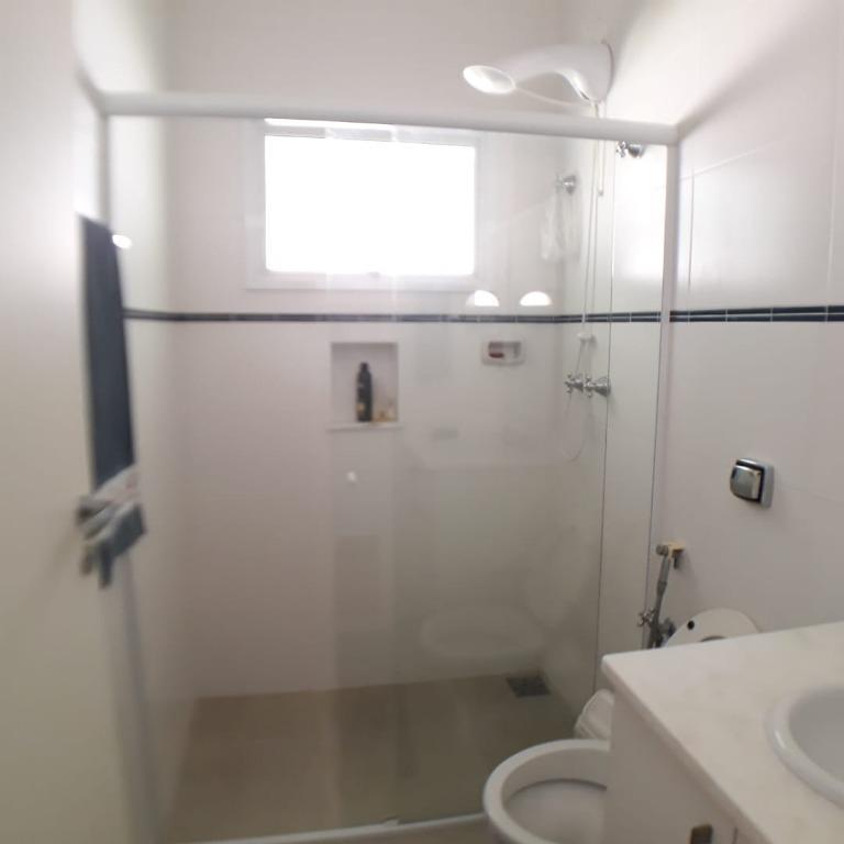 FOTO32 - Casa em Condomínio 4 quartos à venda Itatiba,SP - R$ 1.200.000 - VICN40053 - 34