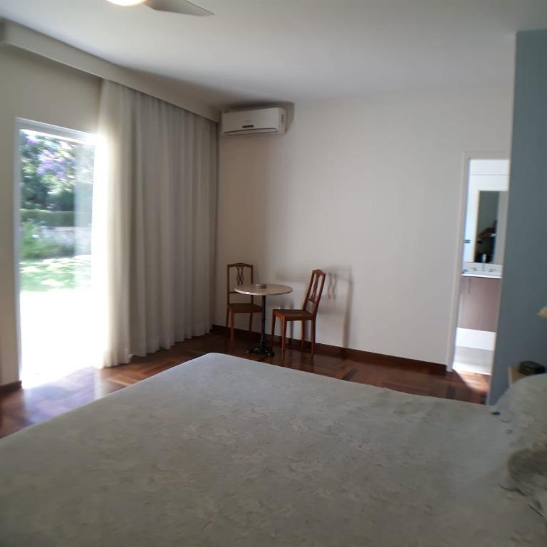 FOTO34 - Casa em Condomínio 4 quartos à venda Itatiba,SP - R$ 1.200.000 - VICN40053 - 36